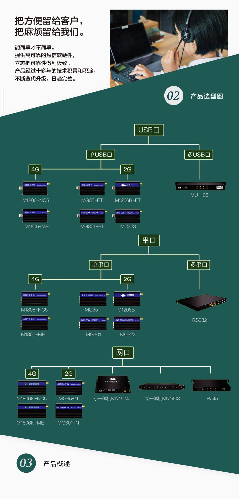M1806-ME_2
